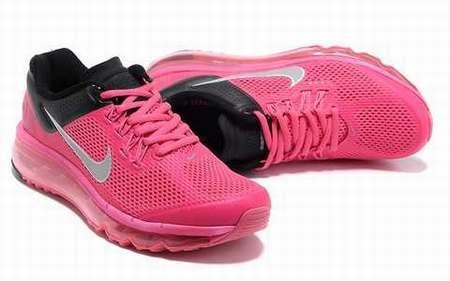 on sale 32ea5 d9d77 Run Free Cher Nike Decathlon Pas zBwSxnq0